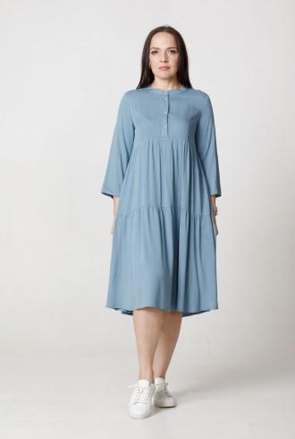 Платье 6859/1