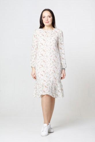 Платье 6861/8