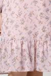 Платье 6861/9