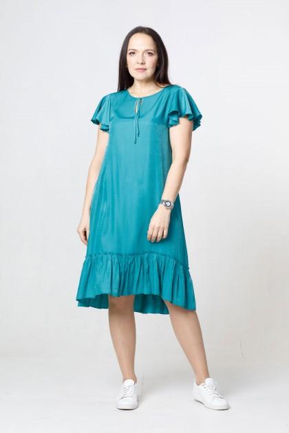 Платье 6865/1