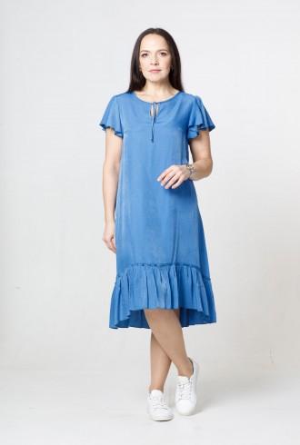Платье 6865/2