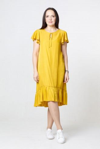 Платье 6865/3