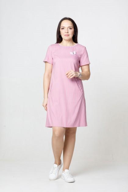 Платье 6866/2