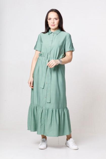 Платье 6873/1