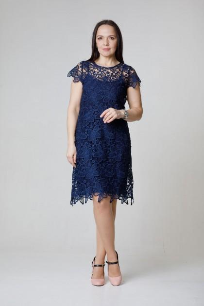 Платье 6879/2