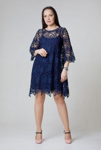 Платье 6880/2