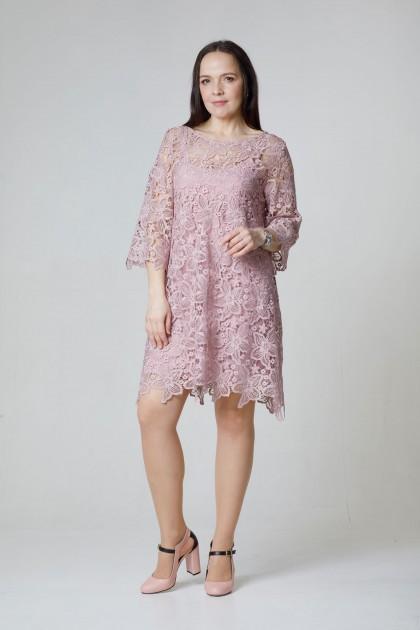 Платье 6880/3