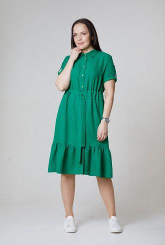 Платье 6884/2