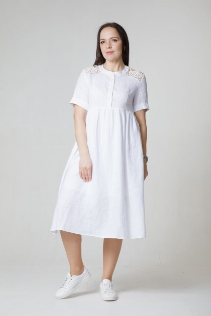 Платье 6885/1