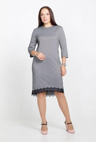 Платье 60696/1