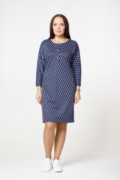Платье 60698/2