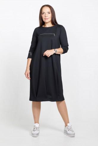 Платье 60704/1