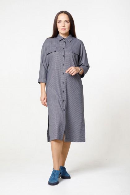 Платье 60723/1