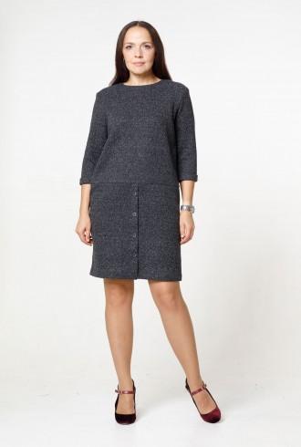 Платье 60735/3