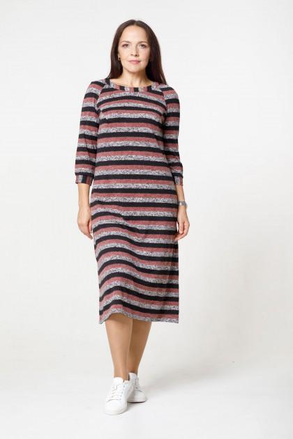 Платье 60762/1