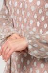 Платье 60804/1