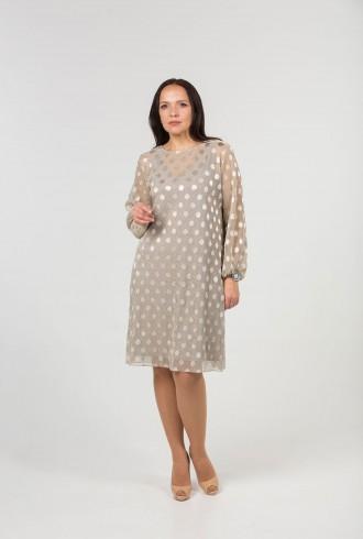 Платье 60804/2