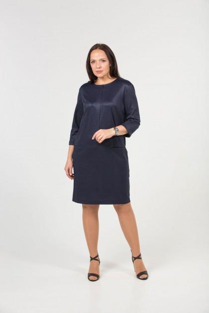 Платье 60806/1