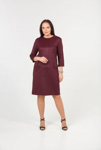 Платье 60806/2