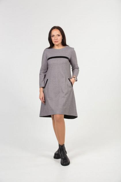 Платье 60812/1