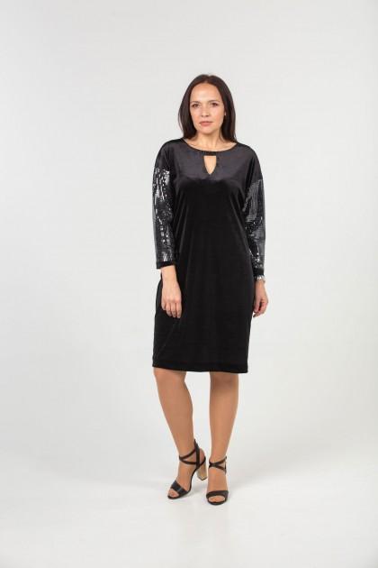 Платье 60813/1