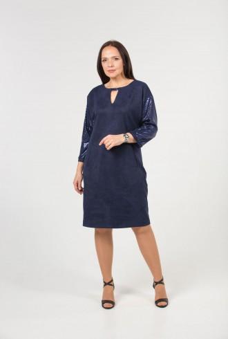 Платье 60814/1