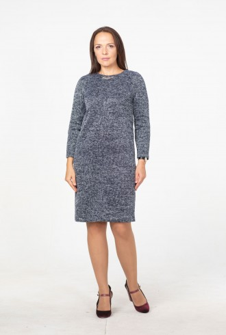 Платье 60493/1