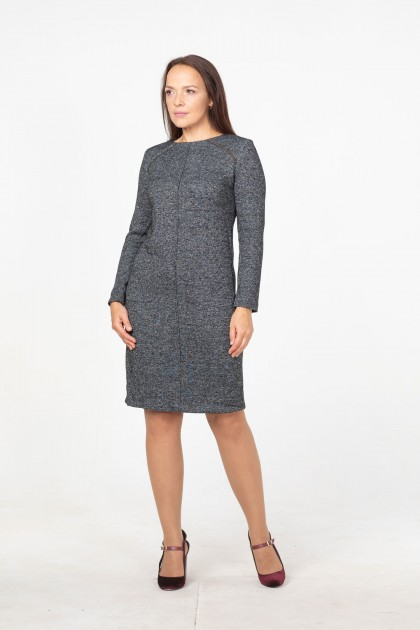 Платье 60538/1