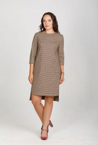 Платье 60595/1