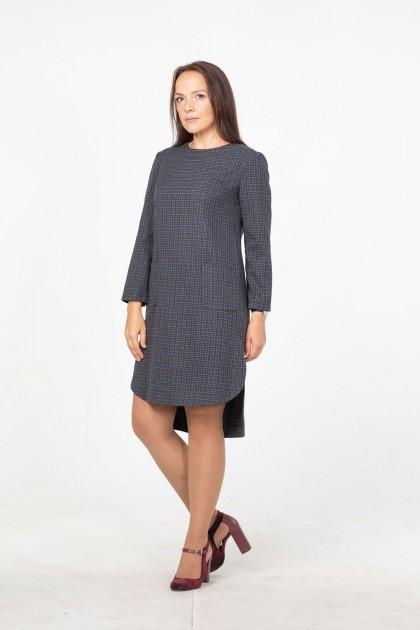 Платье 60595/2