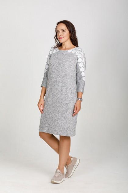 Платье 60602/1