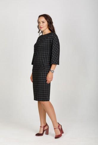 Платье 60604/1