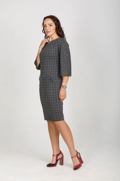 Платье 60604/2