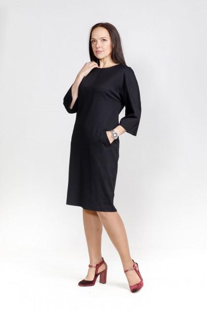 Платье 60605/2