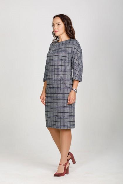 Платье 60611/1