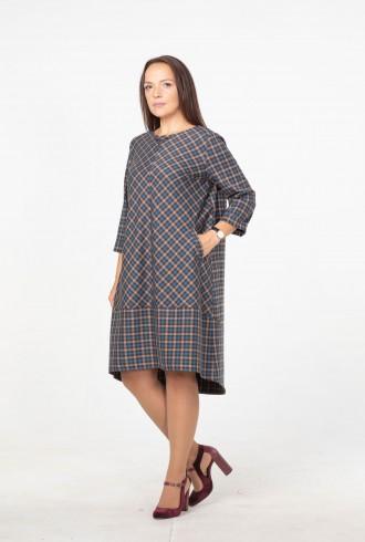Платье 60617/2