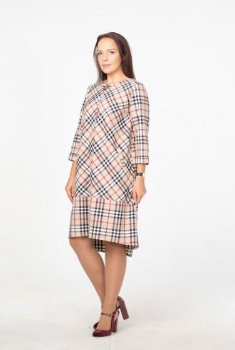 Платье 60617/3