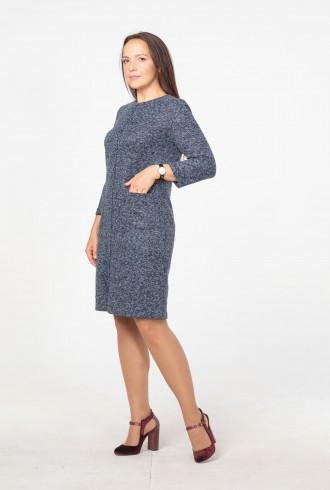 Платье 60619/1