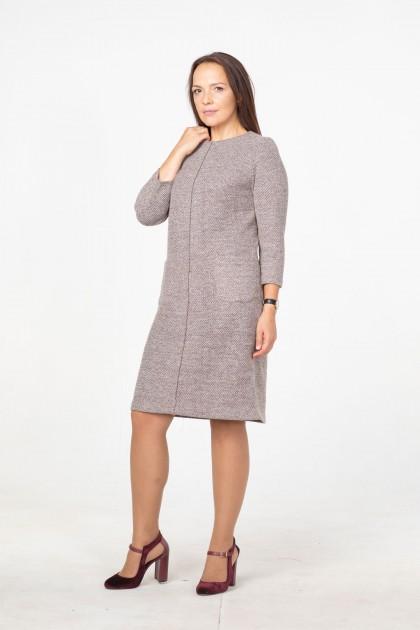 Платье 60619/4