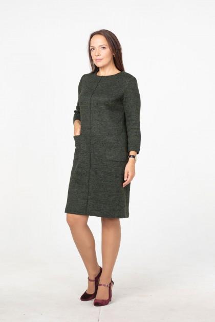 Платье 60619/5