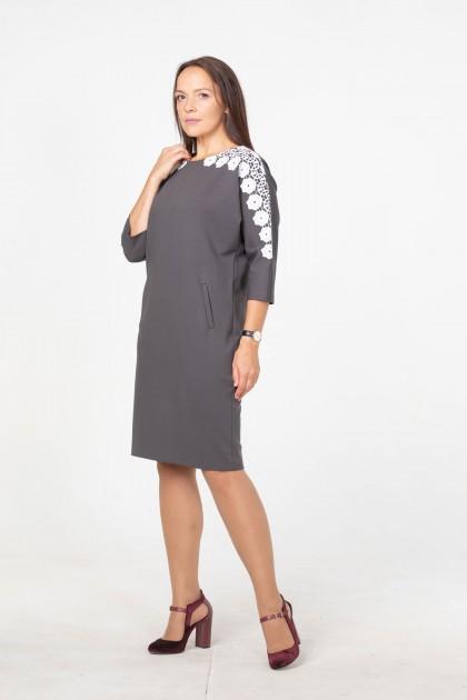 Платье 60620/2