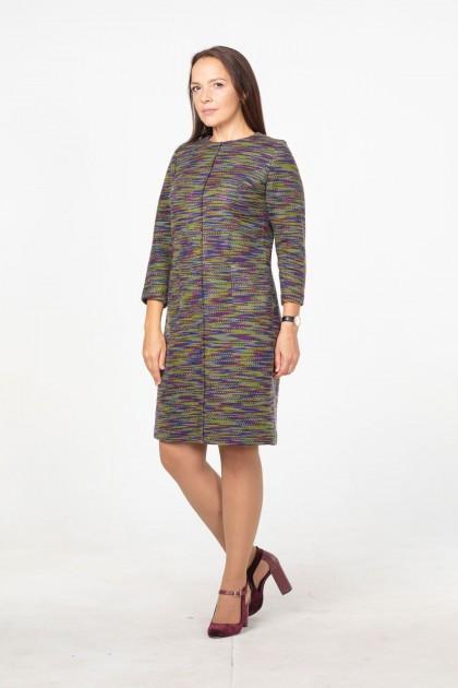 Платье 60621/1