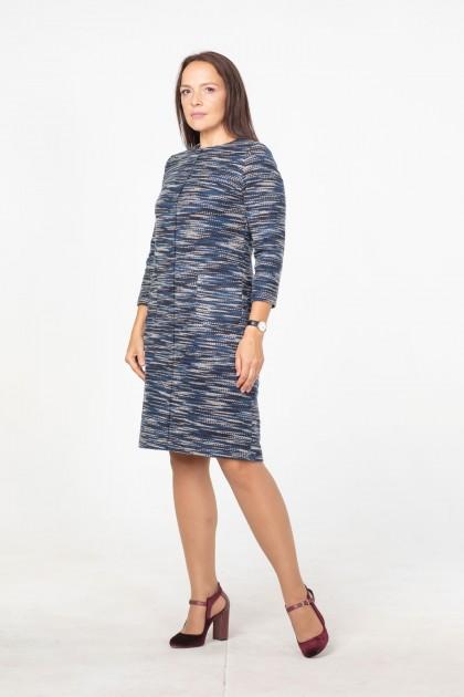 Платье 60621/2
