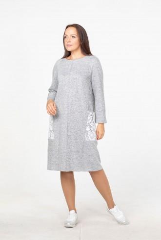 Платье 60622/1