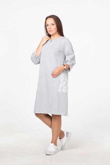 Платье 60624/1