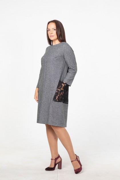 Платье 60626/1