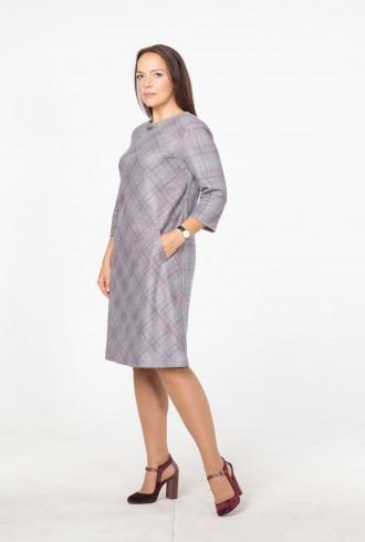 Платье 60628/1