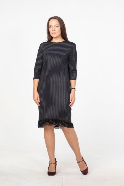 Платье 60633/1