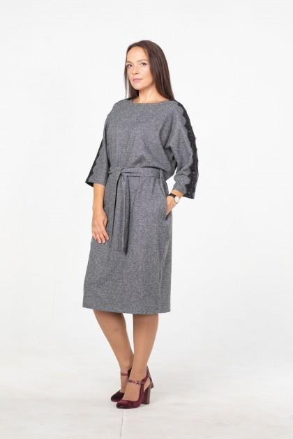 Платье 60634/1