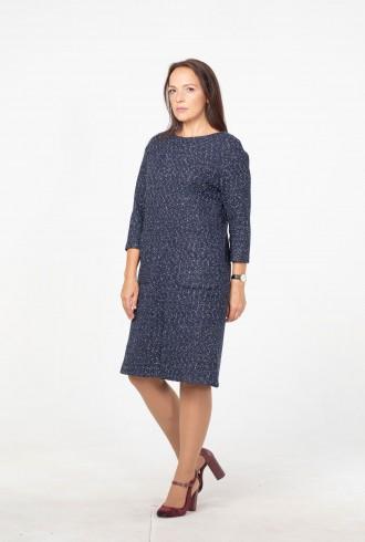 Платье 60635/1